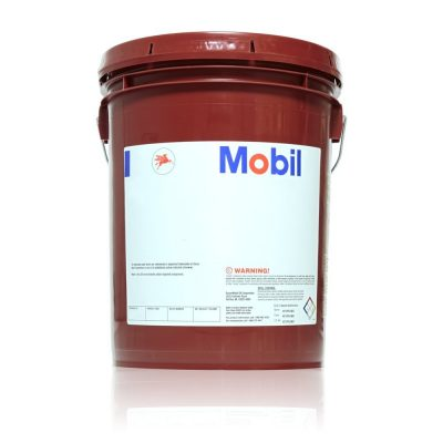 Aviation Oil